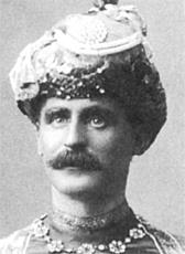 Gustave Fasola 2