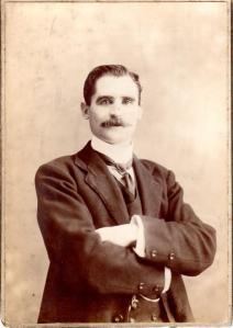 Gustave Fasola photo
