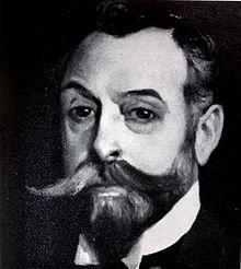 Solomon Barnato Joel